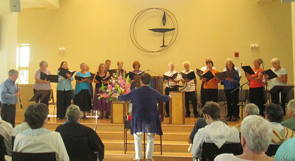 choir cropped 2