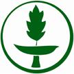 green-sanc-logo